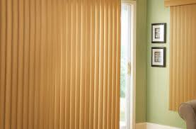 Best Blinds For Sliding Windows Ideas Door Best Value Exterior French Doors Awesome Blinds Sliding