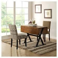target dining room furniture elegant target dining room tables table black 5 little salevbags
