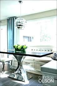 kitchen banquette furniture built in banquette built in bench seat kitchen best kitchen bench