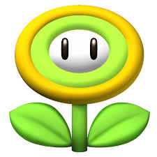 thunder flower fantendo nintendo fanon wiki fandom powered