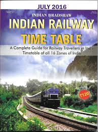 train table with cover the decline of the indian bradshaw abn397