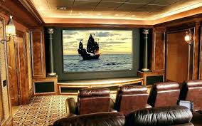 home theater decorations accessories home decor ideas living room