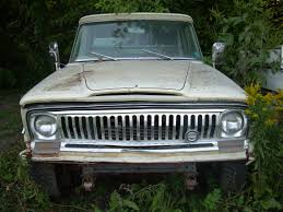 jeep commando for sale craigslist jeep j20 view all jeep j20 at cardomain