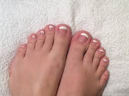 how to do french manicure for toes u2013 great photo blog about