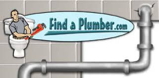 chicago plumbers and plumbing contractors chicago sewer repair