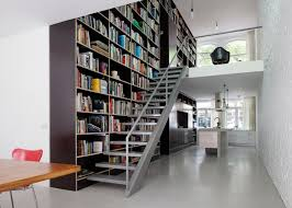 stair bookcase stair bookcase shaped great stair bookcase ideas for your home