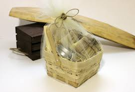 cheap gift baskets babata handmade soap gift basket for holidays handmade soap