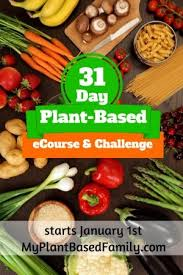 70 best plant based diet images on pinterest kitchen plant