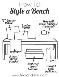 How To Make A Seat Cushion For A Bench Best 25 Foyer Bench Ideas On Pinterest Entry Bench Bench For