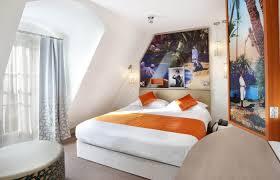 hotel mayet paris 3 star hotel paris official site