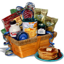 international gift delivery send gifts for couples overseas