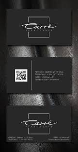 best 25 business cards ideas on pinterest business card design