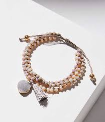 jewelry for jewelry for women loft