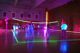 black light party ideas black light party ideas how to host a glow party