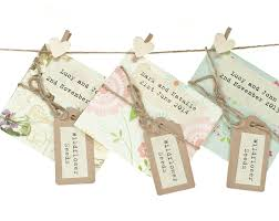 wedding seed packets beautifully crafted handmade seed wedding favours