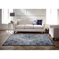 Livingroom Area Rugs Blue Area Rugs For Living Room Home Design Ideas