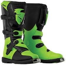 motocross boot sale authentic thor motocross on sale from usa online shop