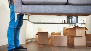 how to downsize your home downsizing your home why when and how storage com