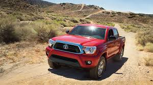 2015 Highlander Release Date 2015 Toyota Tacoma Release Date
