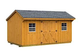 shed styles shawnee structures pennsylvania maryland