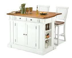 mobile kitchen cabinets u2013 petersonfs me