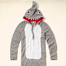 Dolphin Halloween Costume Hollister Animal Onesie Costumes Popsugar Fashion
