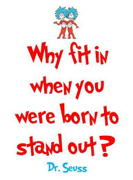 61 best dr seuss new beginnings images on personal