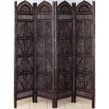 Screen Room Divider Accessories Cheerful Four Panel Butterfly Folding Screens Room