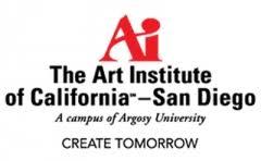 Interior Design Classes San Diego by Best Fashion And Interior Design Colleges In San Diego