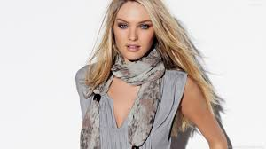 candice swanepoel 6729 hd wallpaper