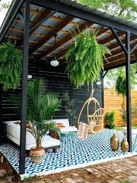 patio backyard garden ideas pinterest outdoor patio ideas small