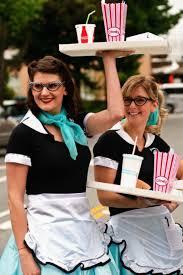 50s Halloween Costumes Poodle Skirts 19 U002750s Halloween Costumes Aren U0027t Poodle Skirt Roller