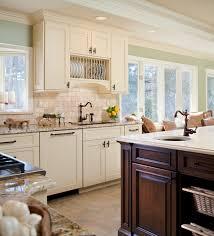 kitchen and bath island s kitchen bath design studio portfolio