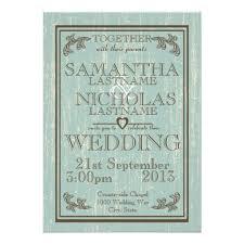 stin up wedding cards wedding invitation ideas stin up 28 images wood sign wedding
