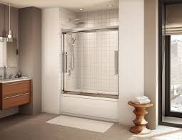 bathroom glass door installation how to install bathroom glass door bathroom trends 2017 2018