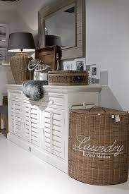 home interiors shopping idee für eine wäscheecke wohnen interior shop