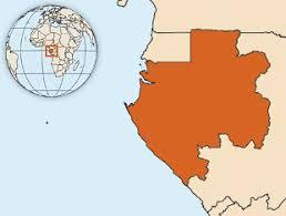 gabon in world map who gabon