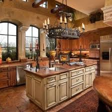 Mediterranean Kitchen Design | 15 stunning mediterranean kitchen designs mediterranean kitchen