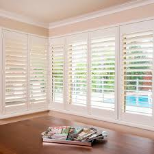 wood window blinds best 20 white wood blinds ideas on pinterest