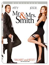 mr and mrs smith save dates because i am becoming a smith