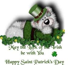 258 best st patrick u0027s day images on pinterest cookies