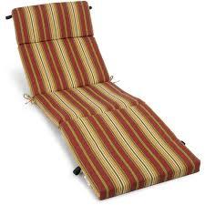 Sunbrella Chaise Cushions Clearance Lounge Regatta Sunbrella Chaise Cushion Crate And Barrel With