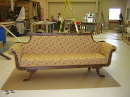 victorian couch a theater project years ago by jagwah