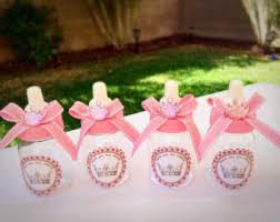 girl baby shower favors baby shower favors girl etsy
