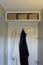 clever bathroom storage ideas space saving diy bathroom storage ideas