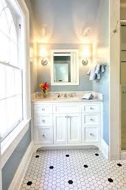 1920s Bathroom Lighting Light Fixtures Ideas Pinterest Style 1950 S 1920s Bathroom Light Fixtures