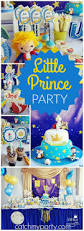 best 25 little prince party ideas on pinterest prince party