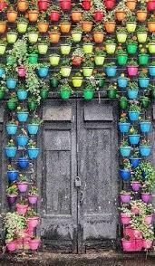 designer neumã nster 71 best decoración jardin images on recycled tires