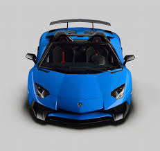 lamborghini aventador price lamborghini debuts aventador superveloce roadster and announces