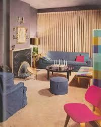 Modern Vintage Home Decor 875 Best The Retro House Images On Pinterest Art Deco Art